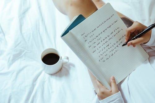 Tighten Your List of Ideas